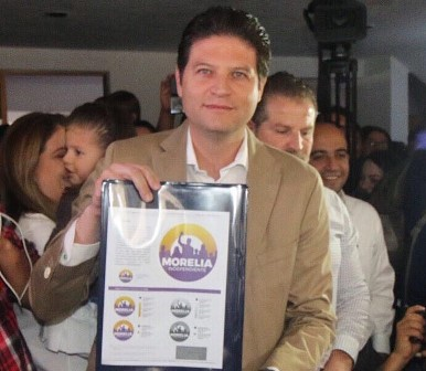 celebra-alfonso-martinez-resolucion-del-iem-para-independientes