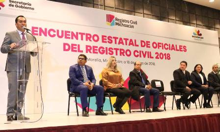 registro-civil-a-la-altura-de-cambios-juridicos-y-digitales