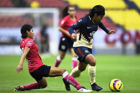 monarcas femenil 1202