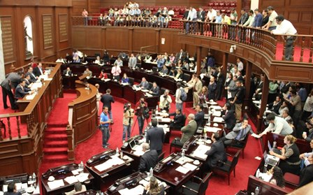 chocan-diputados-por-fiscal-anticorrupcion-viable-segunda-convocatoria