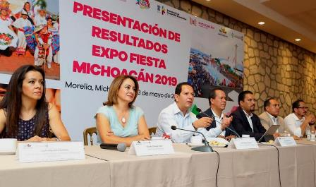 autoridades-califican-de-exitosa-popular-y-familiar-la-expo-fiesta-michoacan