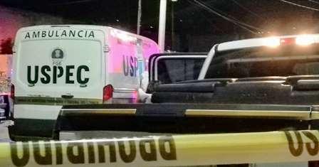 Hallan a un adulto mayor asesinado en el municipio de Madero. Noticias en tiempo real