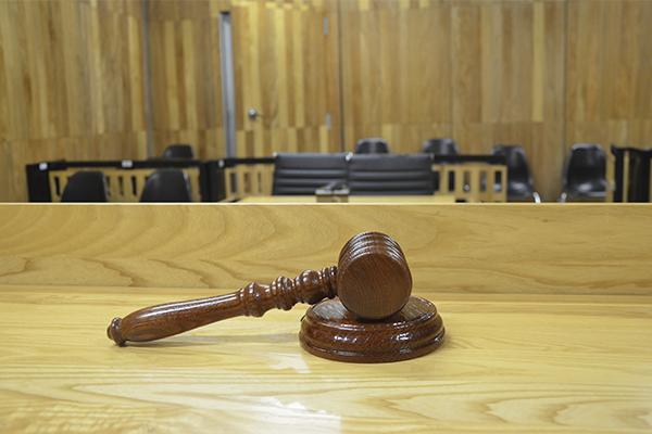 Jueces del PJM incorporan la perspectiva de género en sentencias y resoluciones. Noticias en tiempo real
