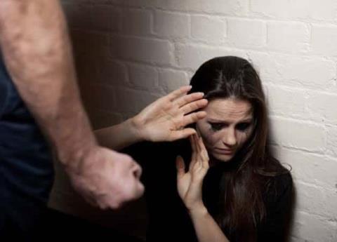 Lanza gobierno código violeta para atender violencia contra mujeres. Noticias en tiempo real