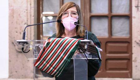 Todo lo que hizo Cárdenas del Río por México y su pueblo se ha ido perdiendo por ambiciones personales y apátridas. Noticias en tiempo real
