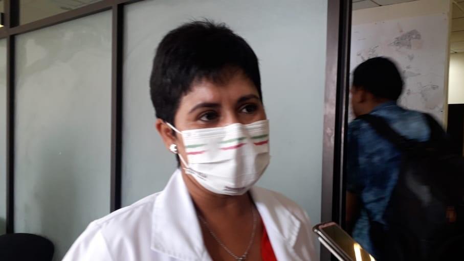 Un mes sin aplicar pruebas de Covid por escasez, en clínicas municipales de Morelia. Noticias en tiempo real