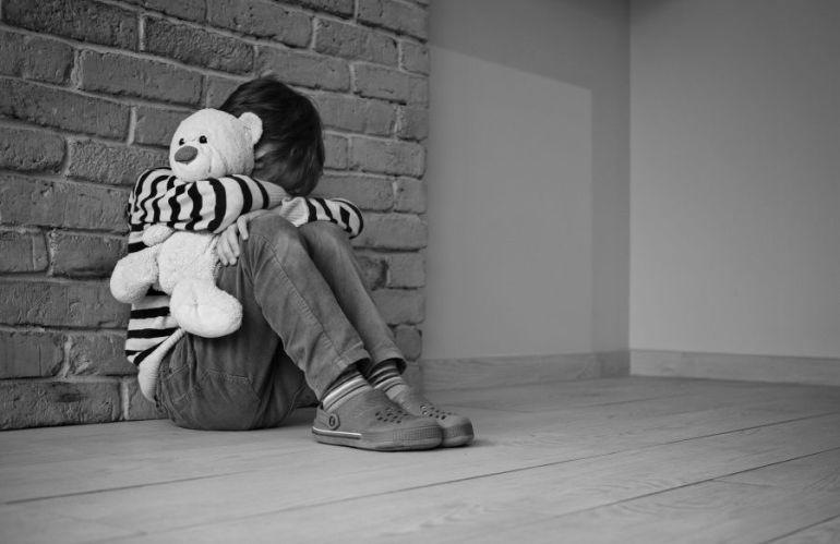 Busca DIF incrementar penas para padres que maltratan a sus hijos. Noticias en tiempo real