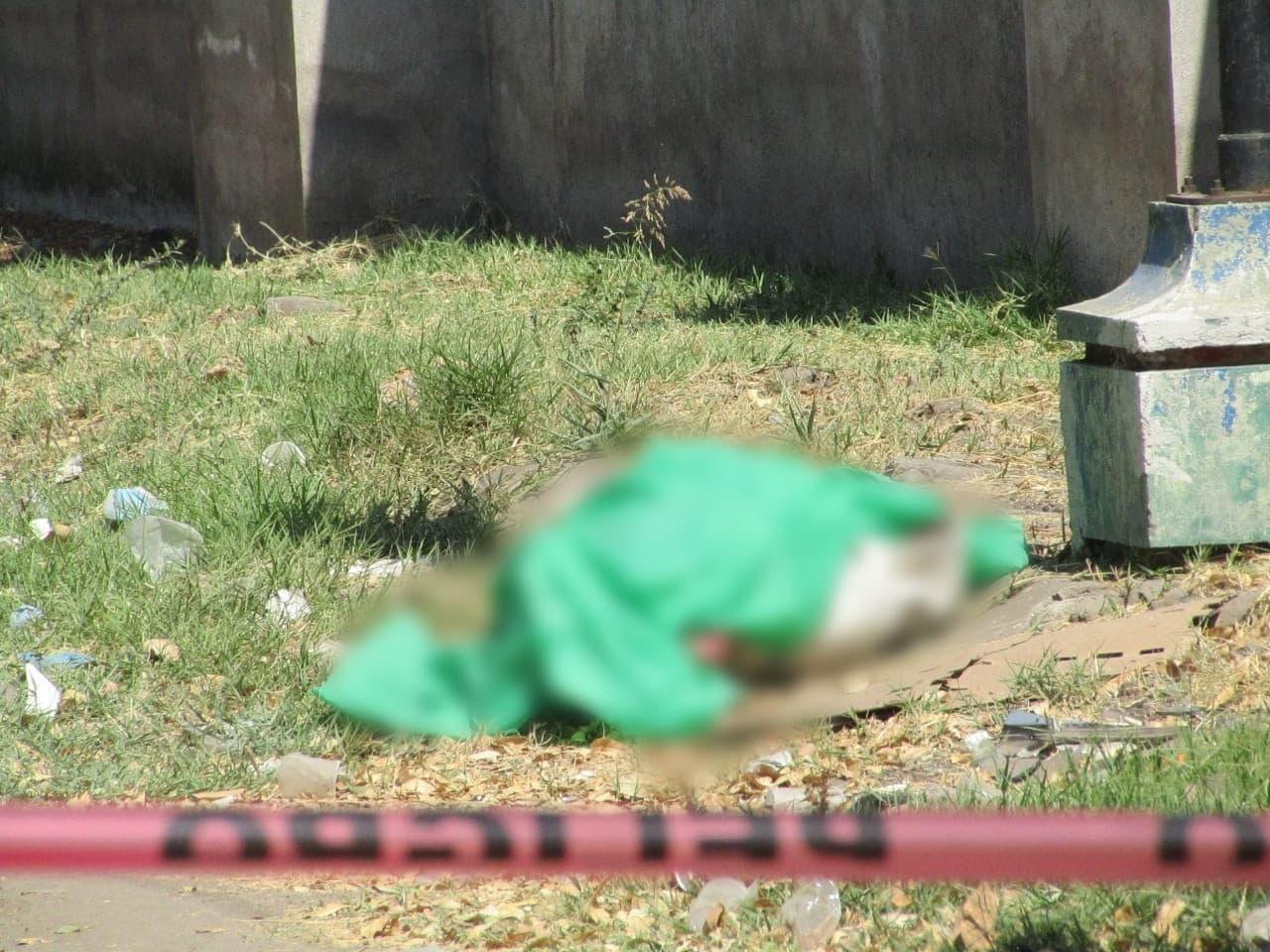 Localizan cadáver desmembrado y encobijado en Jacona. Noticias en tiempo real