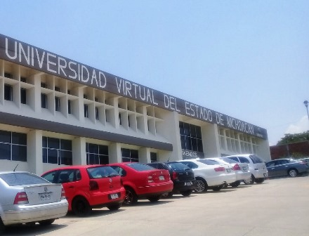 capacitacion-continua-en-la-universidad-virtual-en-beneficio-de-los-estudiantes